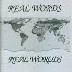 real worlds cover image