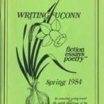 writing cover 1984