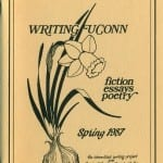 writing cover 1987