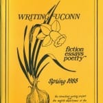 writing cover 1988