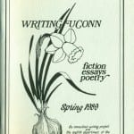 writing cover 1989