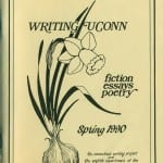 writing cover 1990