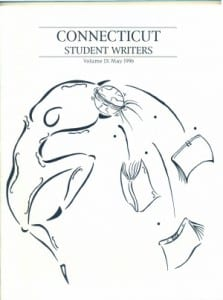 csw 1996 cover