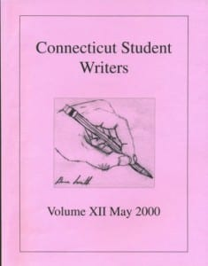 csw 2000 cover