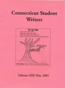 csw 2001 cover