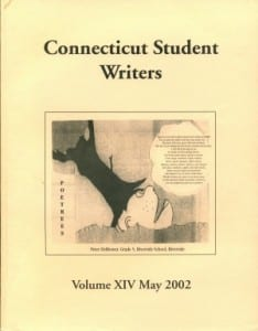 csw 2002 cover