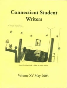 csw 2003 cover