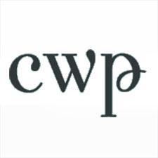 SupportCWP