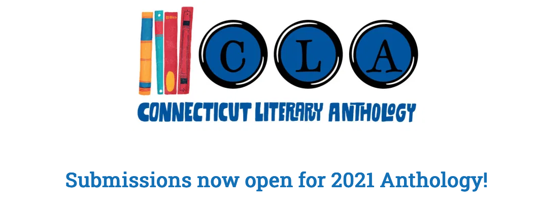 Connecticut Literary Anthology