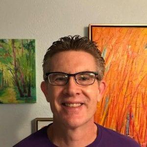 Jason Courtmanche