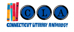 Connecticut Literary Festival 10/22 and 10/23 Real Art Ways